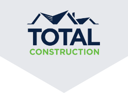 Total Construction, LLC